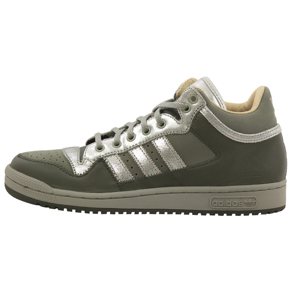 adidas Strider Athletic Inspired Shoes - Men - ShoeBacca.com