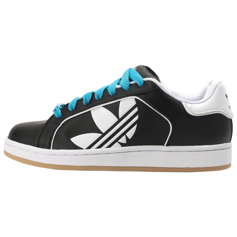 adidas Master ST II Skate Shoes - Kids,Men - ShoeBacca.com