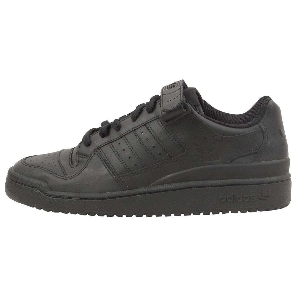 adidas Forum Lo RS Retro Shoes - Men - ShoeBacca.com