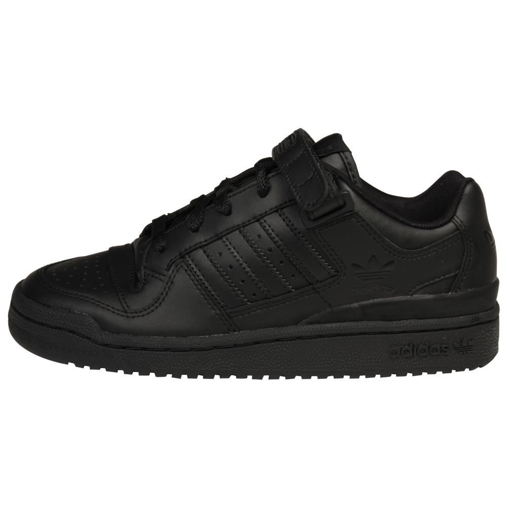 adidas Forum Lo RS Retro Shoes - Kids,Men - ShoeBacca.com