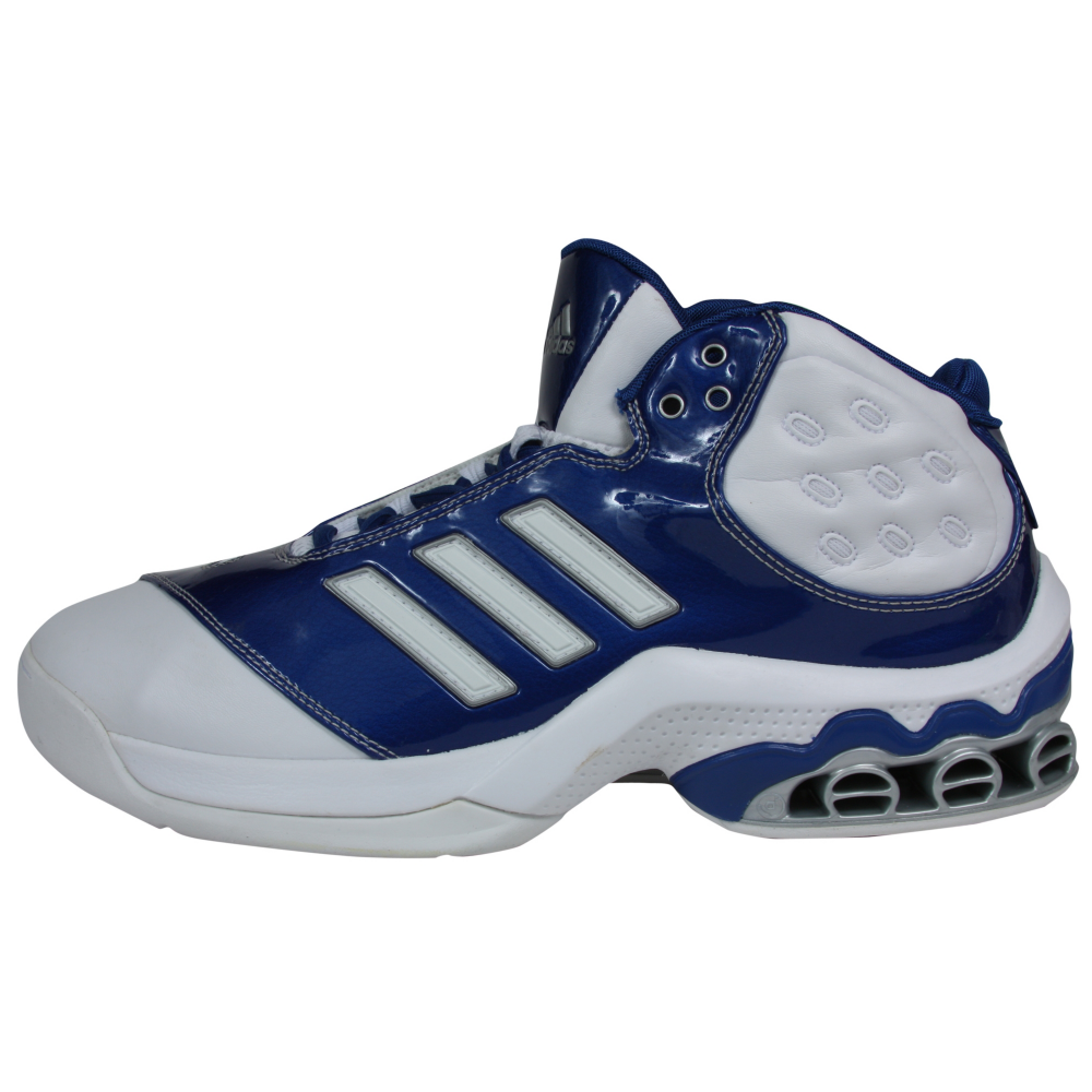 adidas a3 Mayhem Basketball Shoes - Women - ShoeBacca.com