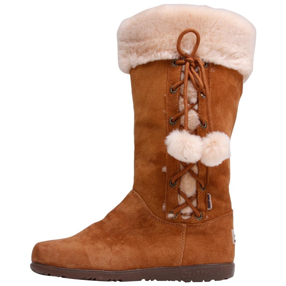 Bearpaw Yukon Winter Boots - Women - ShoeBacca.com