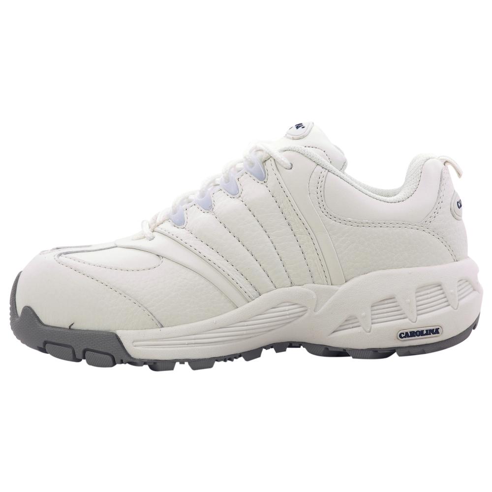 Carolina Candace Steel Toe Athletic Inspired Shoes - Women - ShoeBacca.com