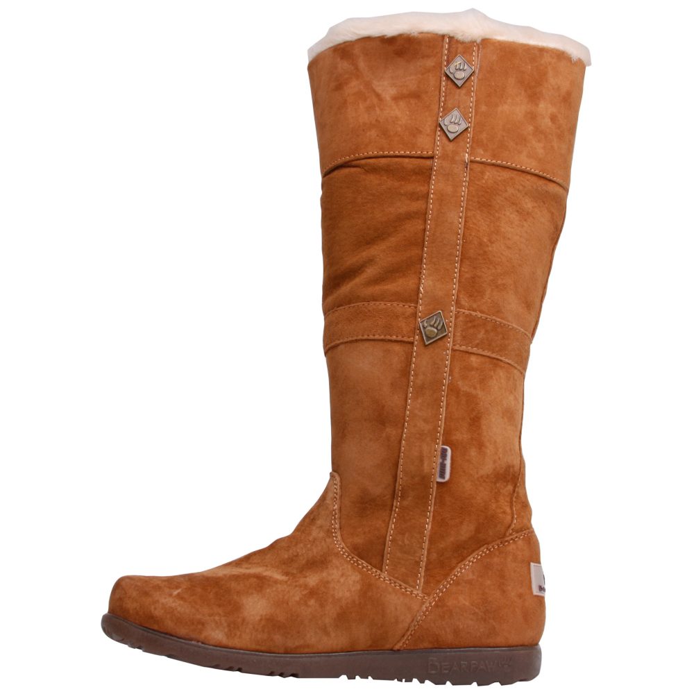 Bearpaw Vienna Winter Boots - Women - ShoeBacca.com