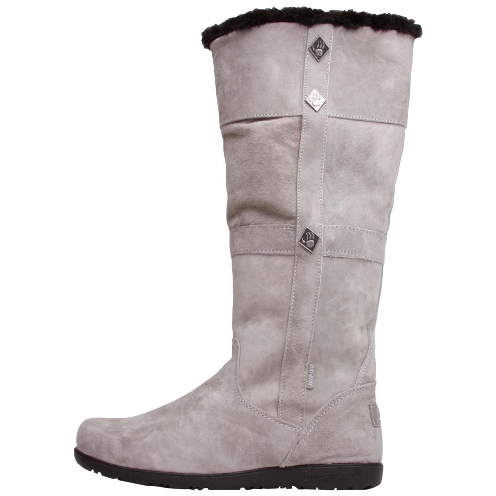 Bearpaw Vienna Winter Boots - Women