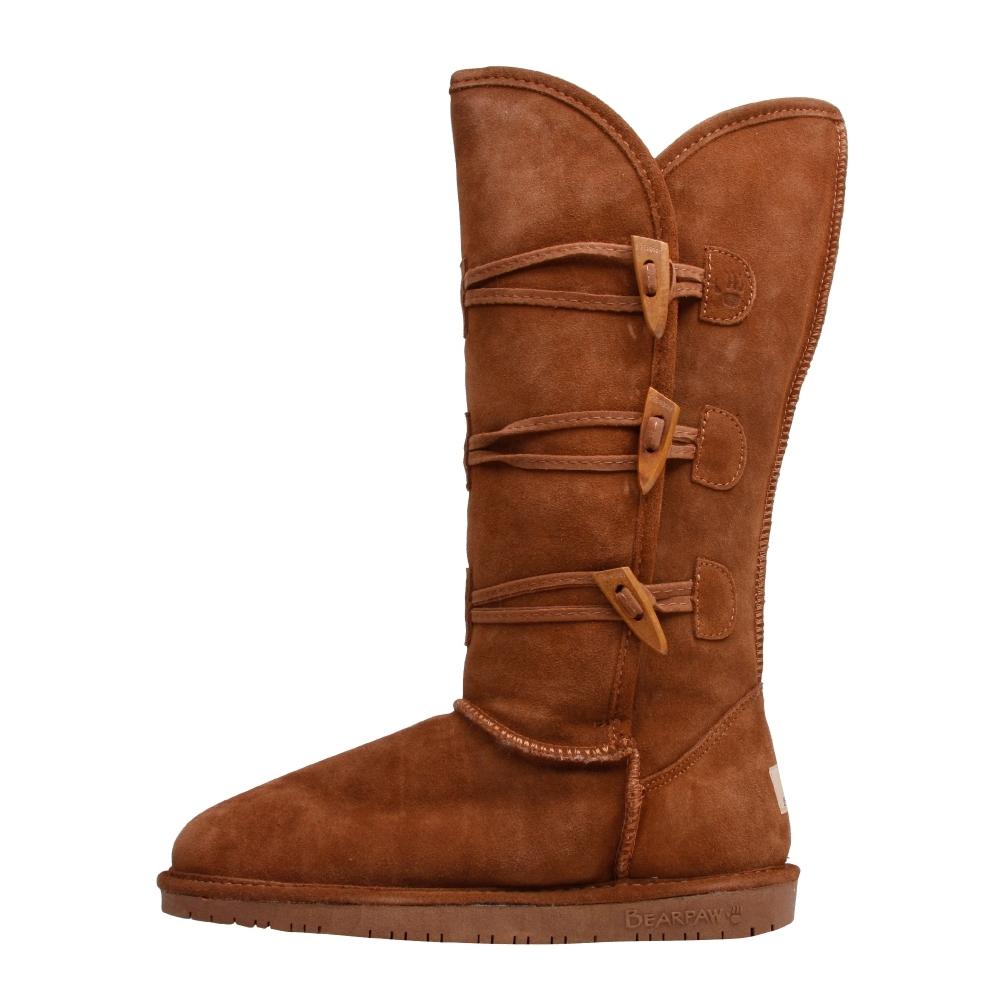 Bearpaw Buckingham Winter Boots - Women - ShoeBacca.com