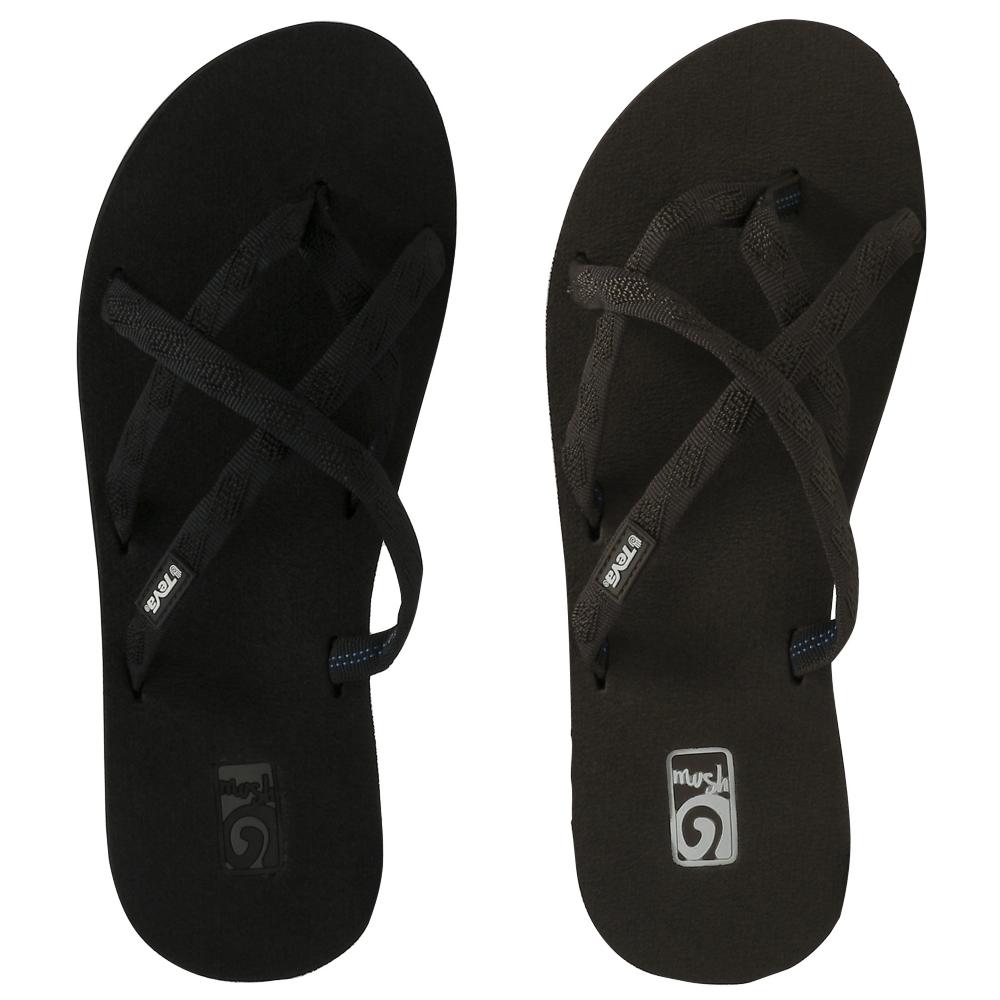 Teva Olowahu 2 Pack Sandals Shoe - Women - ShoeBacca.com