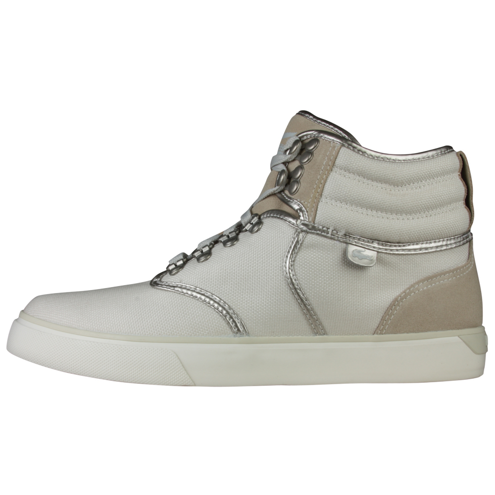 Lacoste Almeida IF STM Athletic Inspired Shoes - Men - ShoeBacca.com