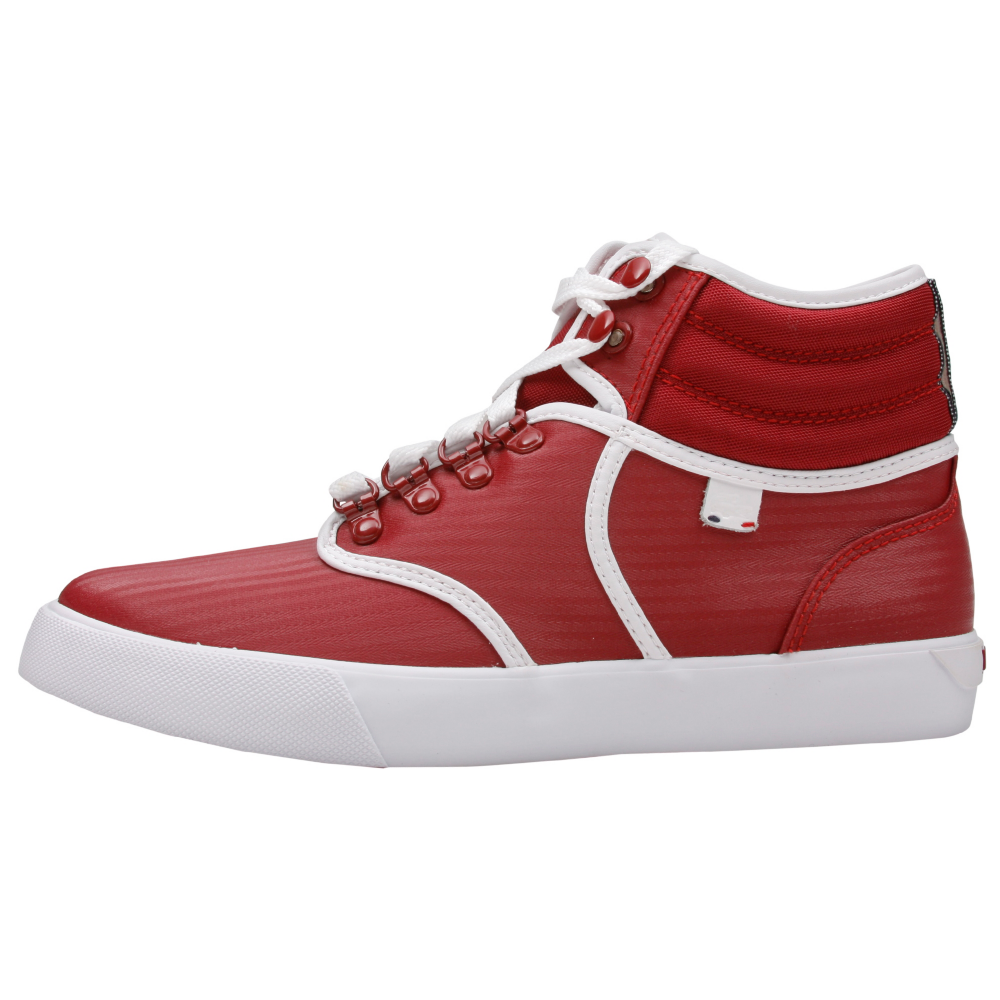 Lacoste Almeida BBR Athletic Inspired Shoe - Men - ShoeBacca.com