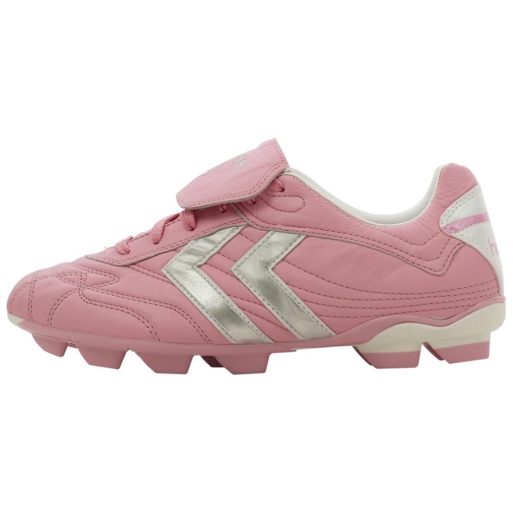Hummel Squadra FG Soccer Shoes - Unisex - ShoeBacca.com