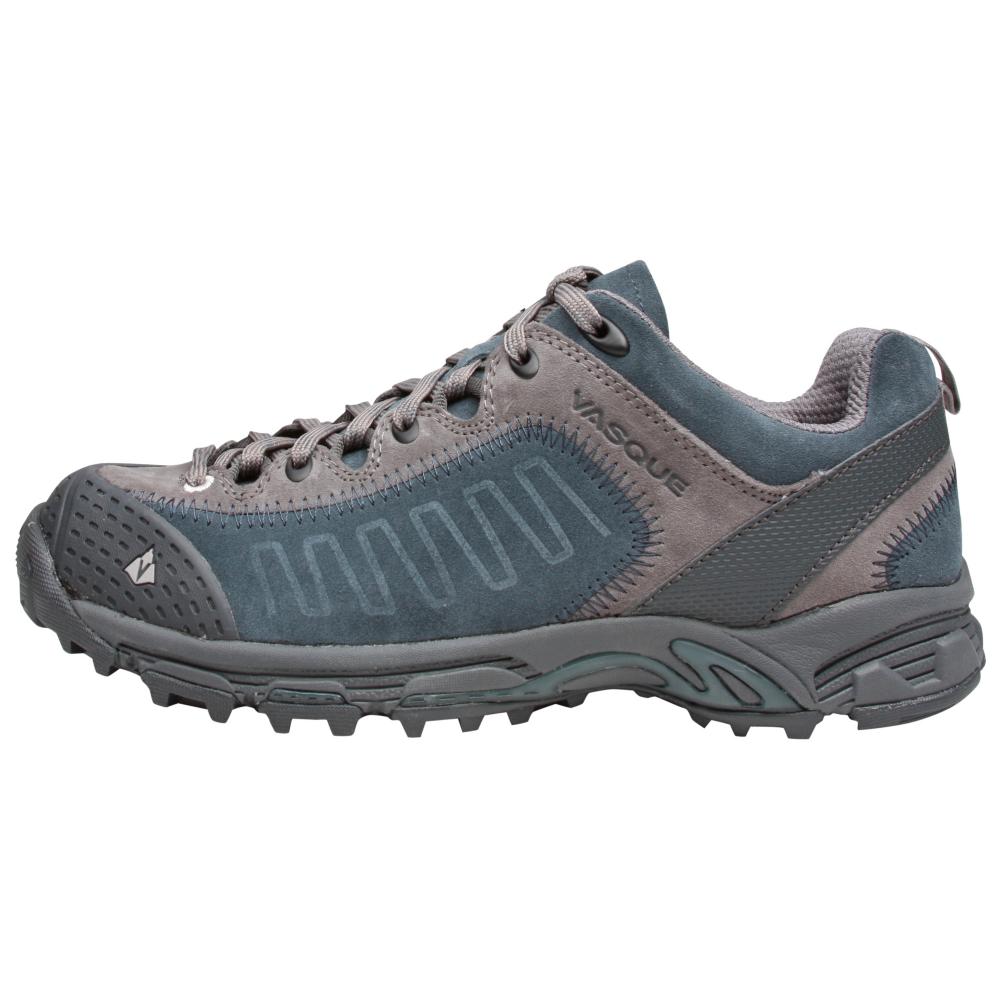 Vasque Juxt Hiking Shoes - Men - ShoeBacca.com
