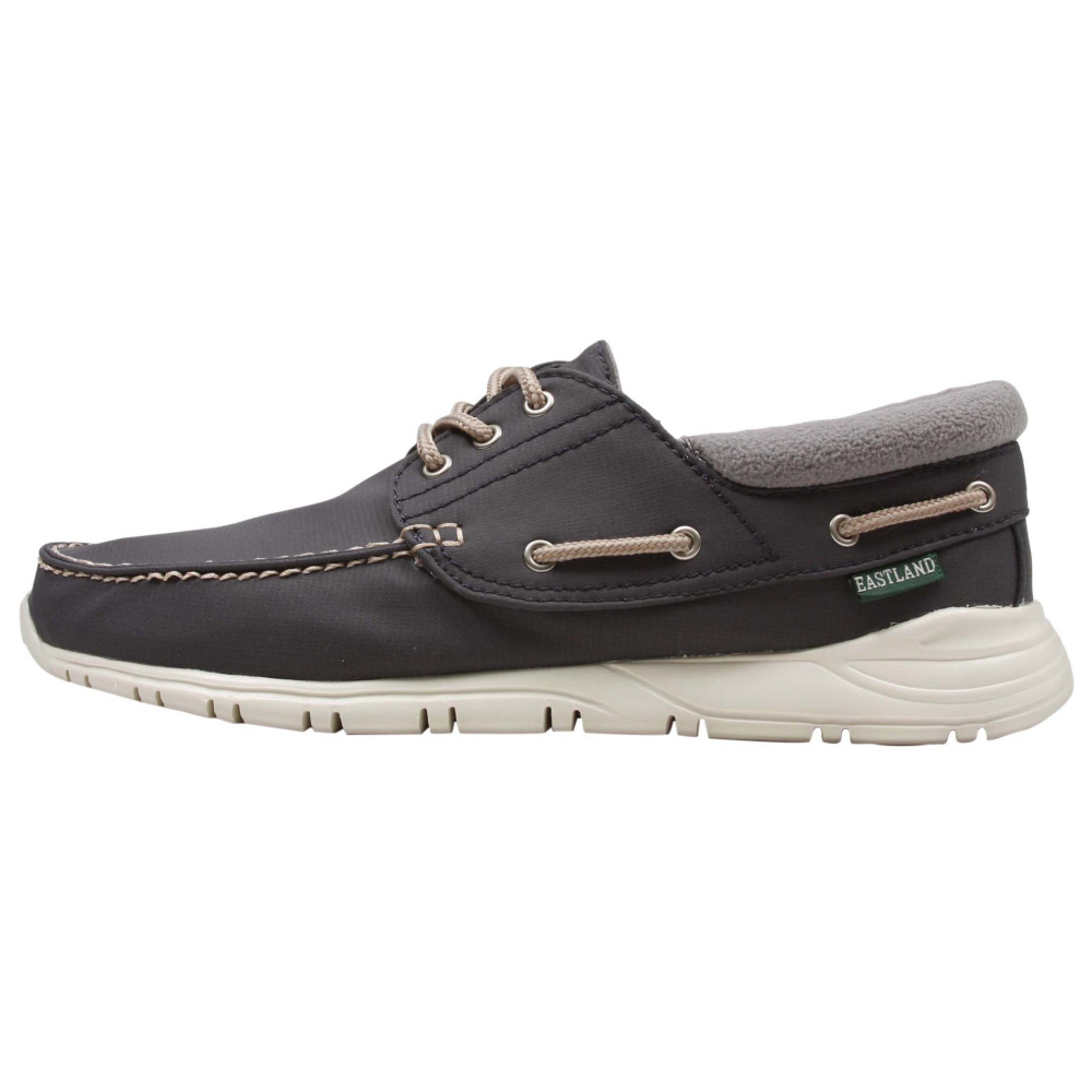 Eastland Full Deck Boating Shoe - Men - ShoeBacca.com