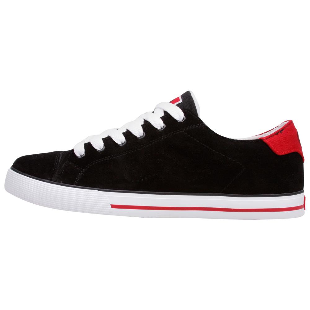 Adio Dean Skate Shoes - Men - ShoeBacca.com