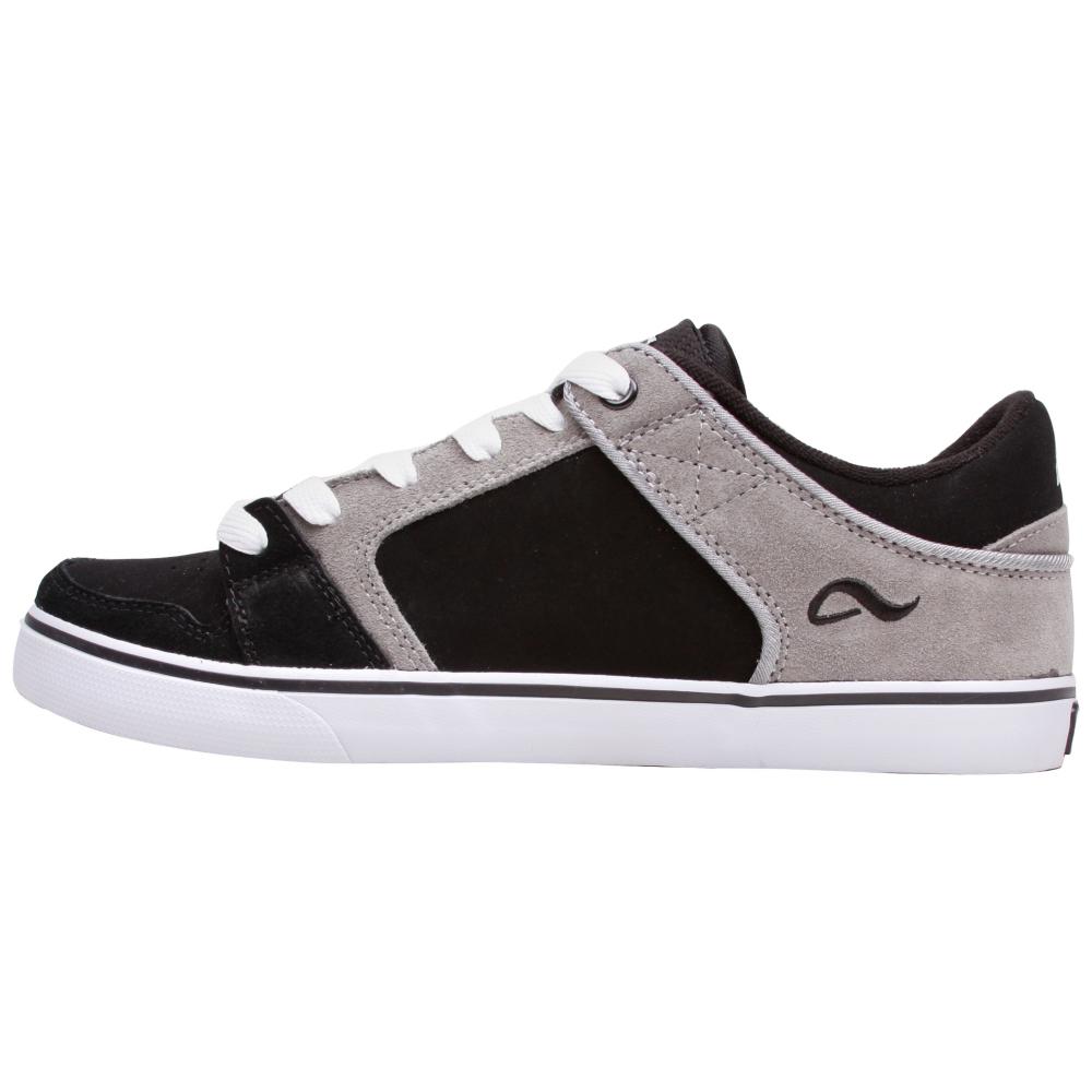 Adio Brezinski Skate Shoes - Men - ShoeBacca.com