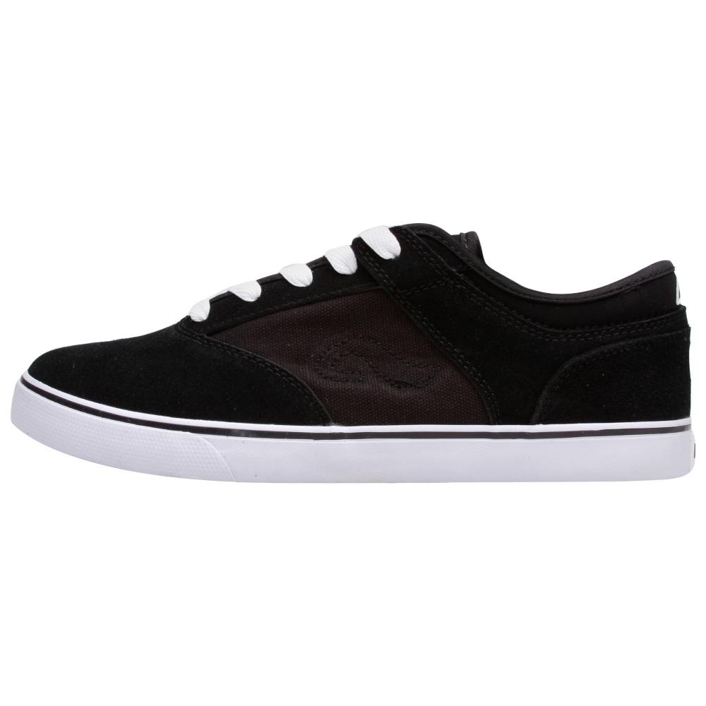 Adio Amp Skate Shoes - Men - ShoeBacca.com