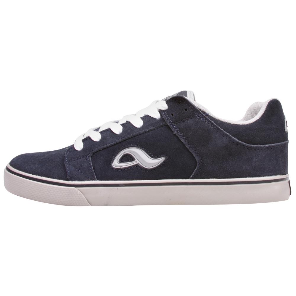 Adio Beacon Skate Shoes - Men - ShoeBacca.com
