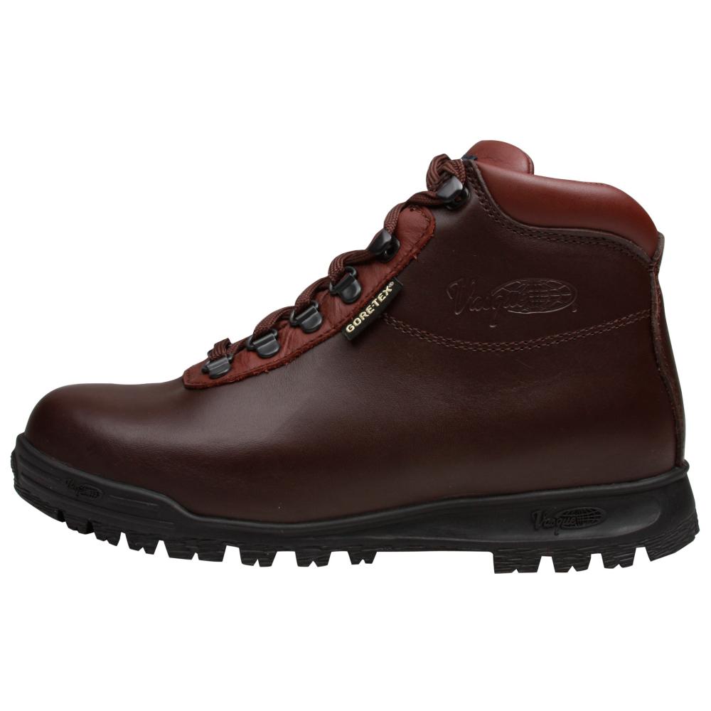 Vasque Sundowner GTX Hiking Shoes - Women - ShoeBacca.com