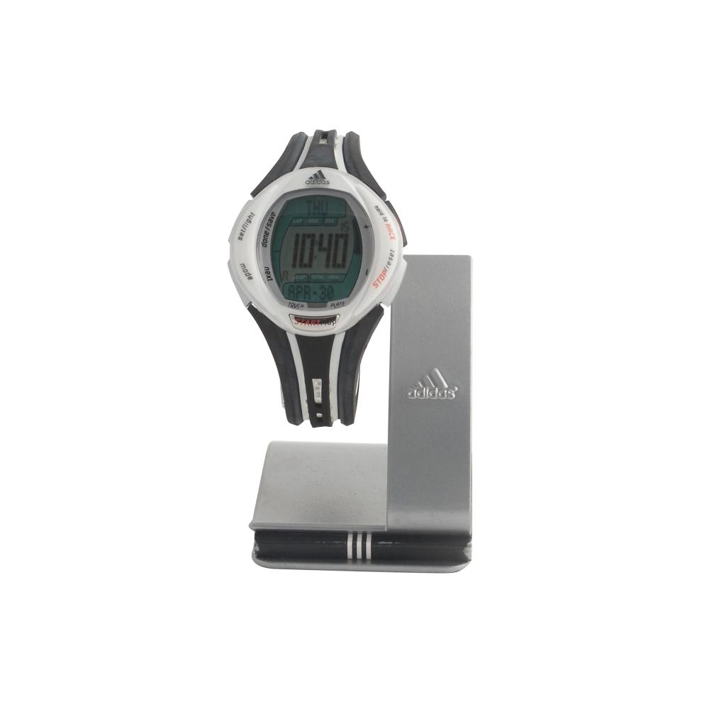 adidas Adistar GT Sport Watches Gear - Women - ShoeBacca.com