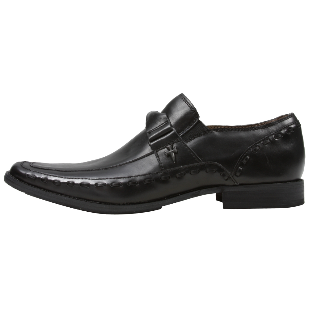 Lounge by Mark Nason Calaveras Loafers - Men - ShoeBacca.com