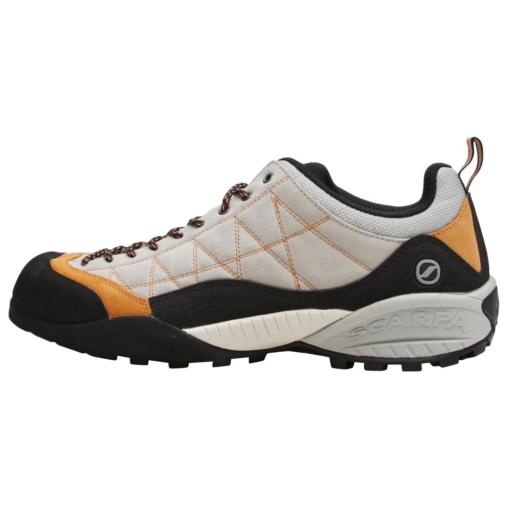 Scarpa Zen Hiking Shoes - Men - ShoeBacca.com