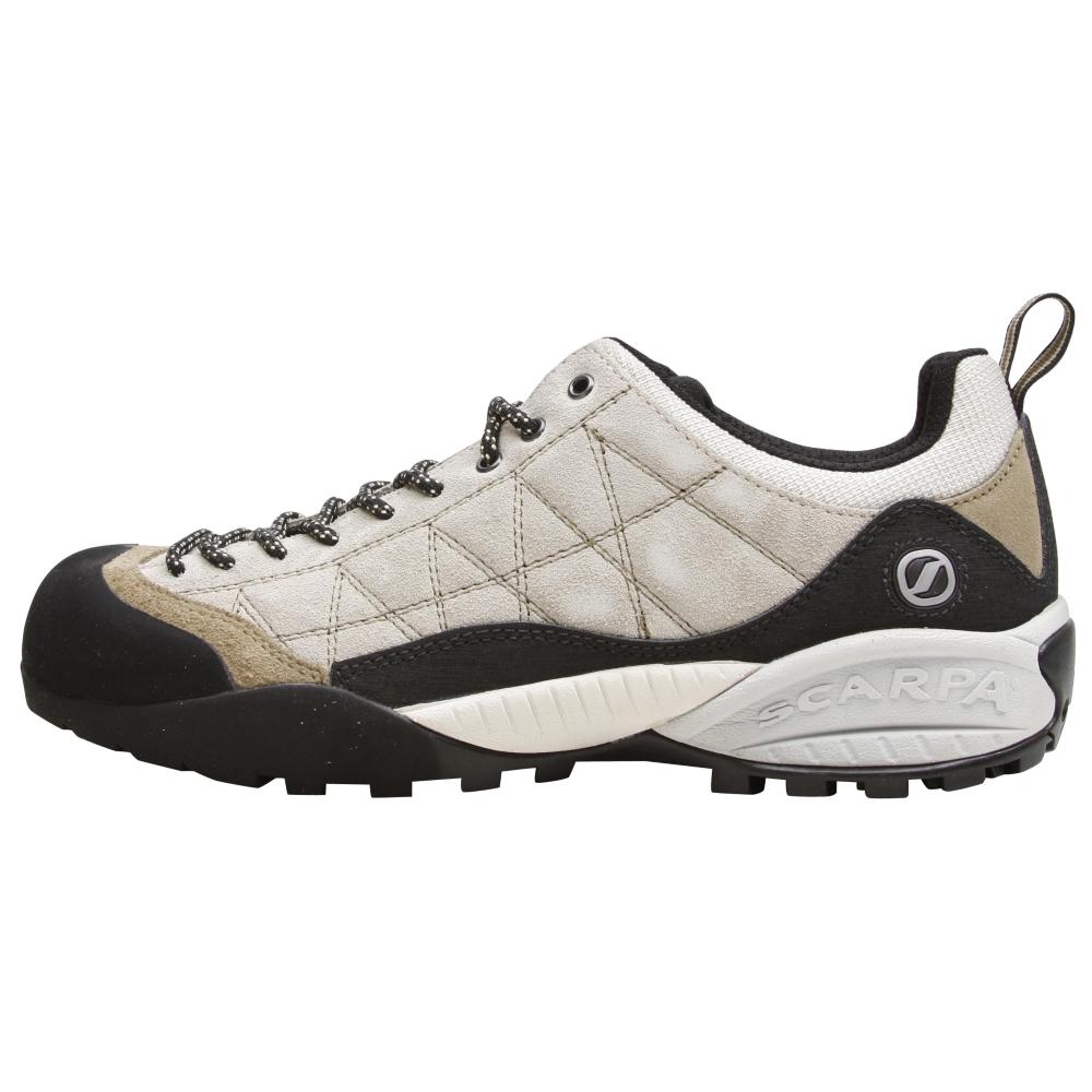 Scarpa Zen Hiking Shoes - Women - ShoeBacca.com