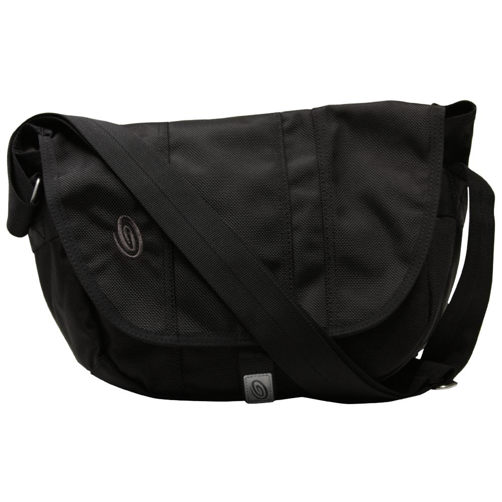 Timbuk2 Click Bags Gear - Unisex - ShoeBacca.com