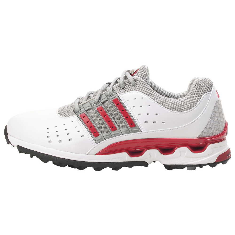 adidas ClimaCool Blaze Golf Shoes - Men - ShoeBacca.com