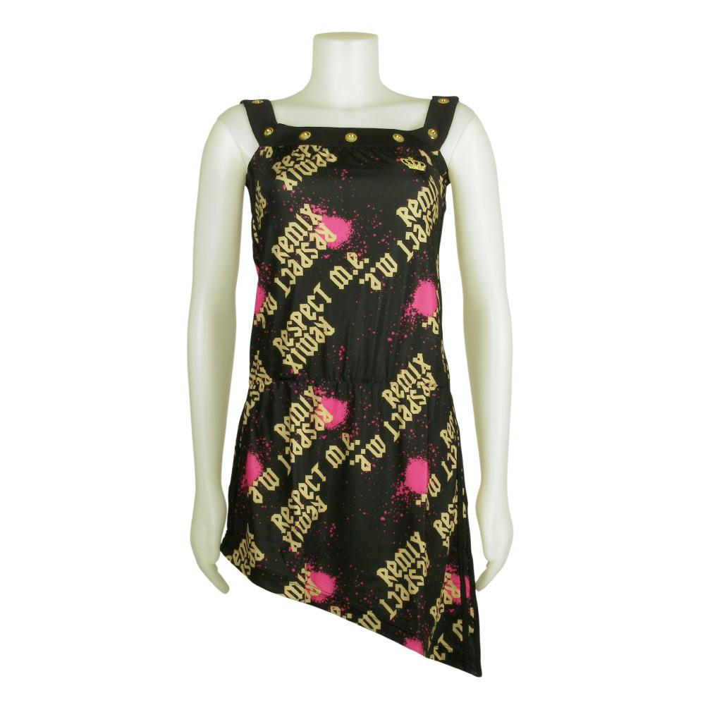 adidas Missy Respect Me Glam Dresses - Women - ShoeBacca.com