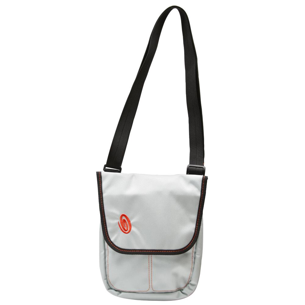 Timbuk2 Minnie Rae Bags Gear - Unisex - ShoeBacca.com