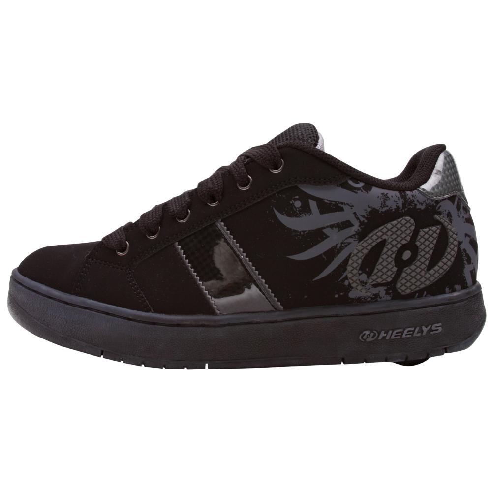 Heelys Crest Skate Shoes - Men,Kids - ShoeBacca.com