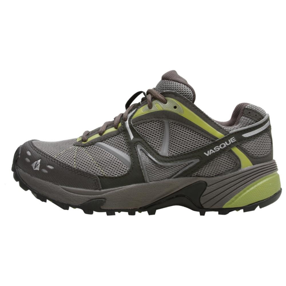 Vasque Mindbender GTX Trail Running Shoes - Women - ShoeBacca.com