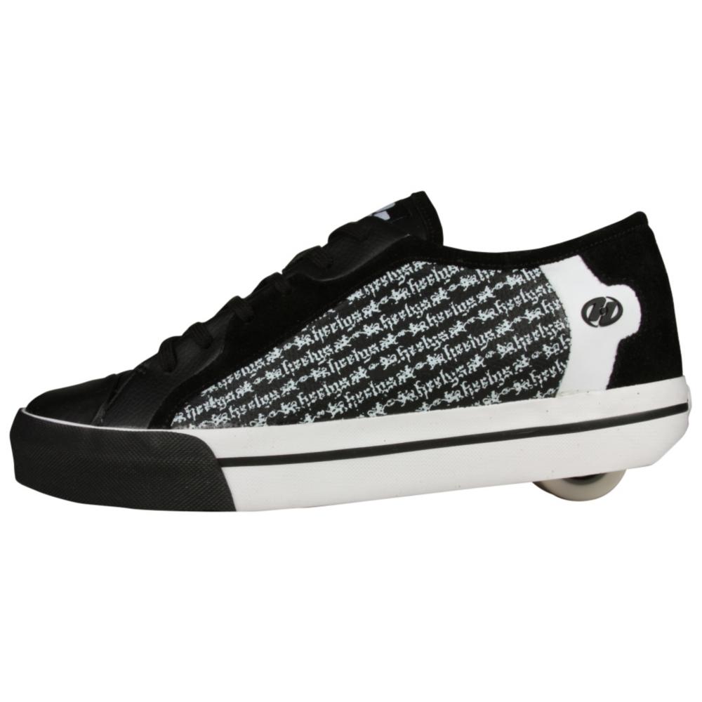 Heelys Split Roller Shoes - Kids,Men,Toddler - ShoeBacca.com