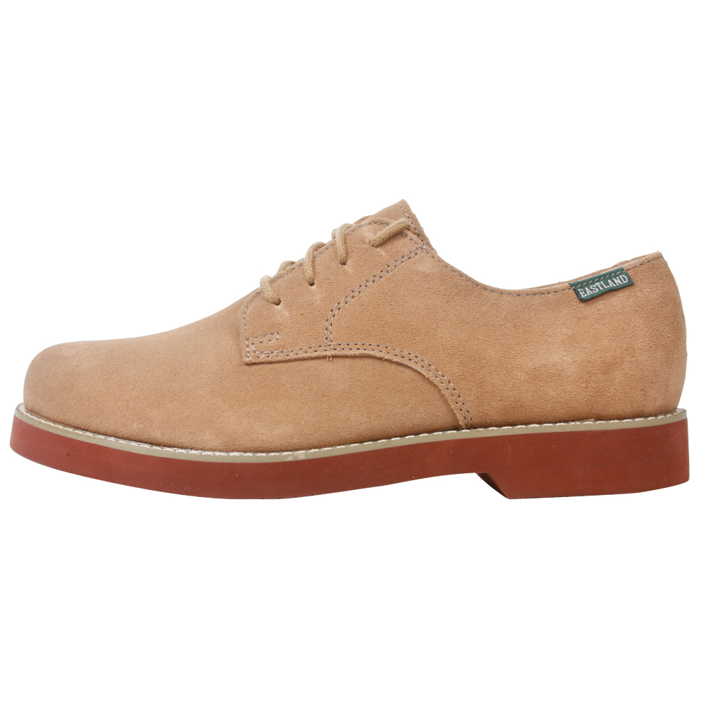 Eastland Buck Oxfords - Women,Men - ShoeBacca.com