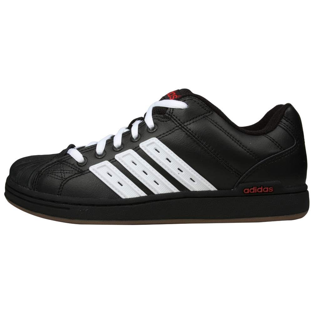Addidas Shoes For Men In Dickson City Pa