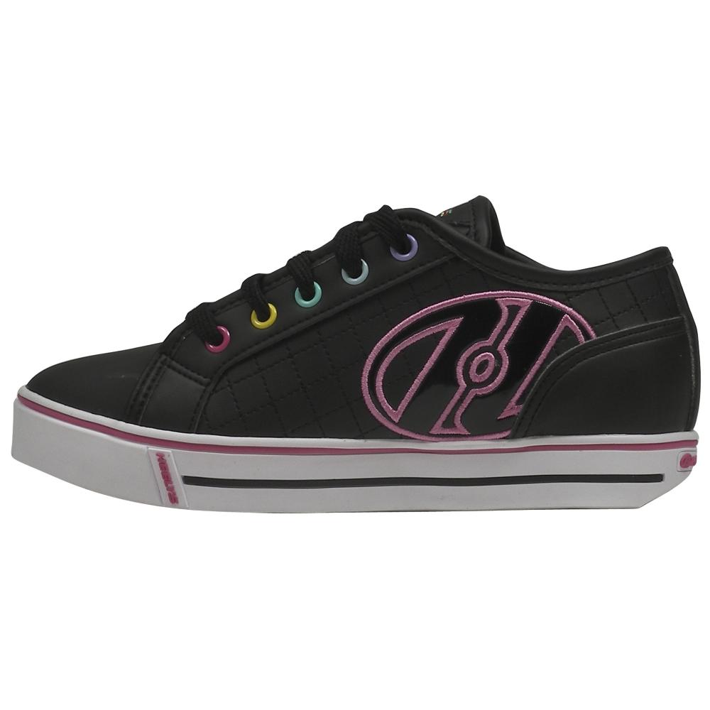 Heelys Dash Skate Shoe - Toddler,Youth - ShoeBacca.com