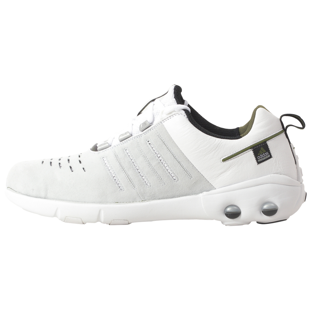 adidas EQT F 14 Linear I Crosstraining Shoes - Men - ShoeBacca.com