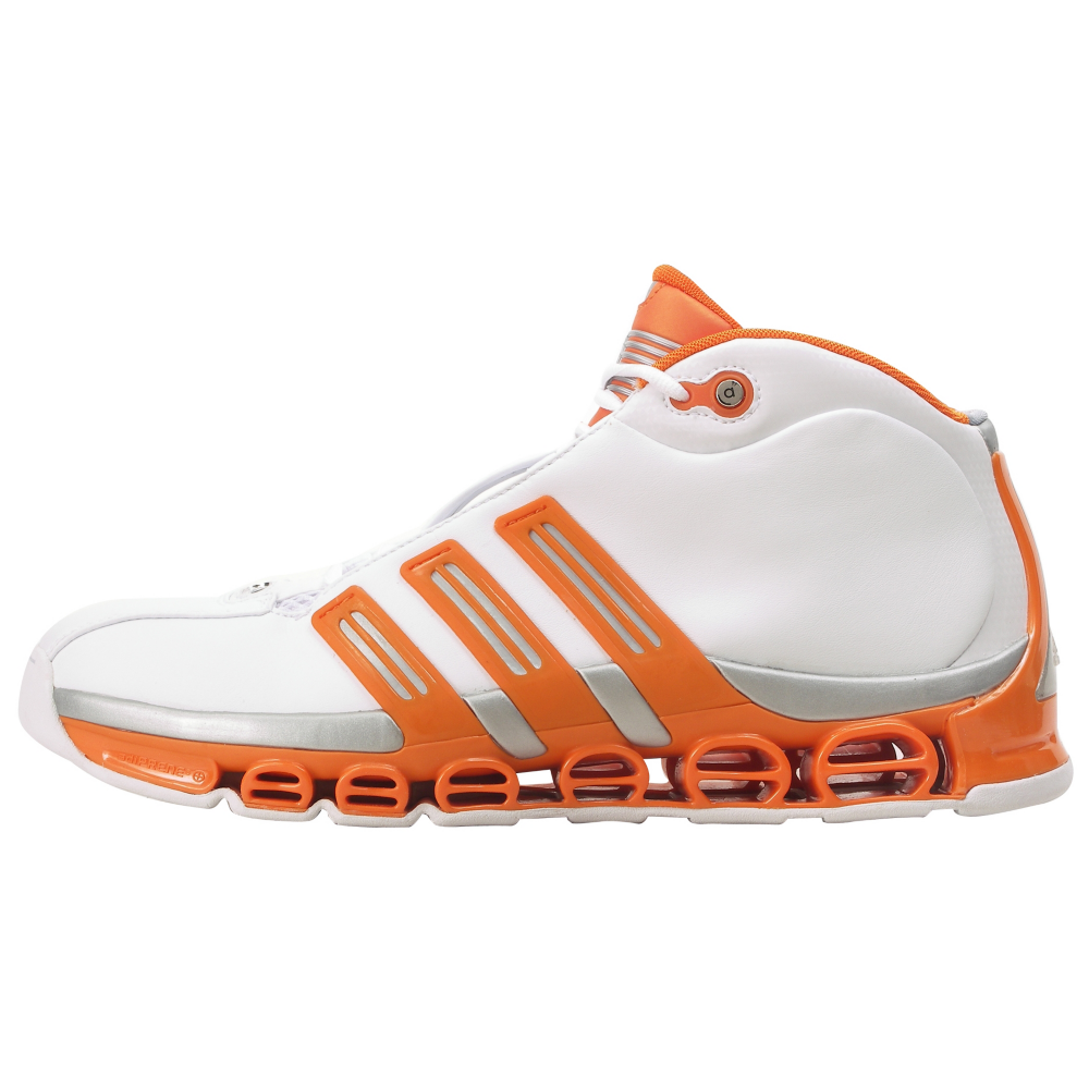 adidas A3 Superstar Structure Basketball Shoes - Women - ShoeBacca.com