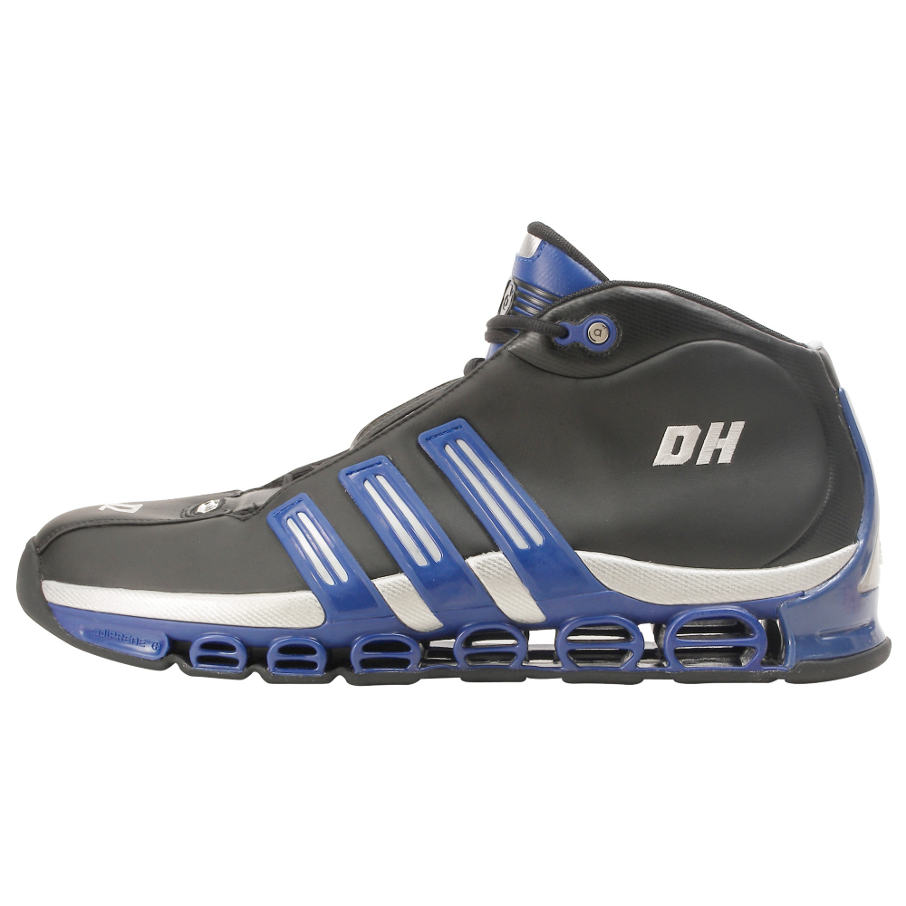 adidas A3 Superstar Structure NBA Basketball Shoes - Men - ShoeBacca.com