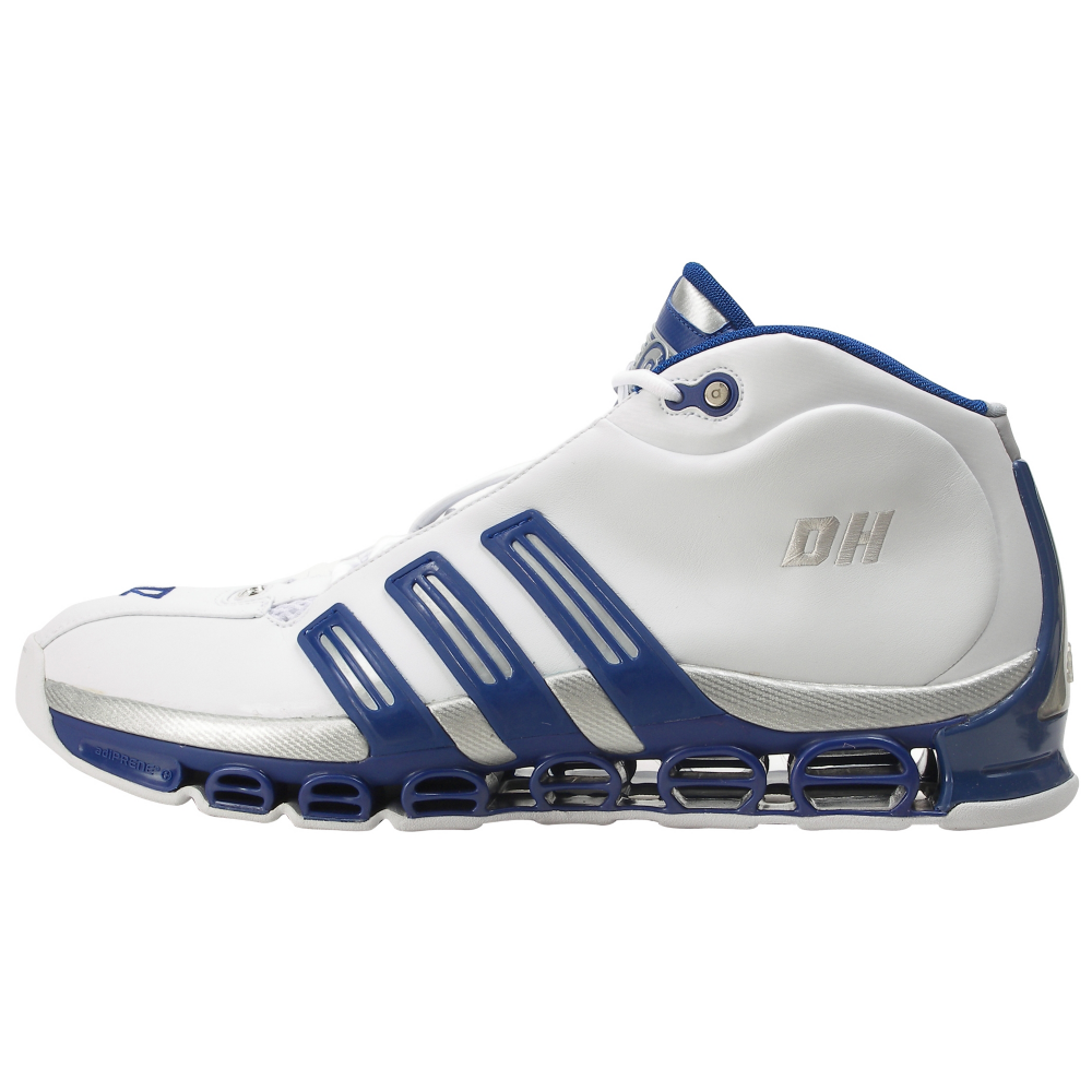 adidas A3 Superstar Structure NBA Basketball Shoes - Men - ShoeBacca.com