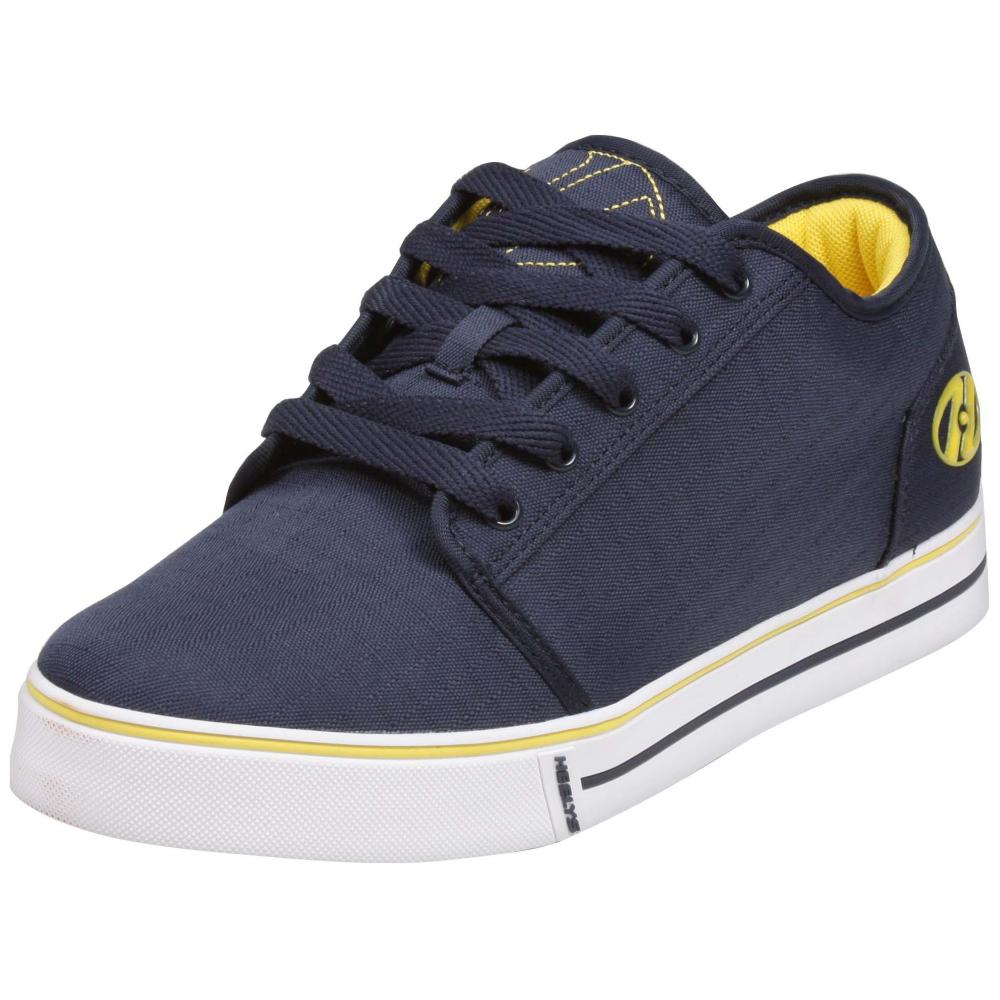 Heelys Edge Skate Shoe - Men,Toddler,Youth - ShoeBacca.com