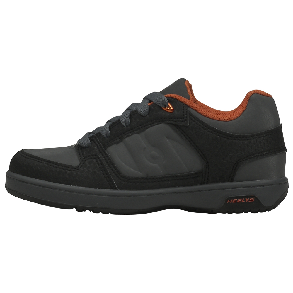 Heelys Double Threat Skate Shoe - Men,Toddler,Youth - ShoeBacca.com