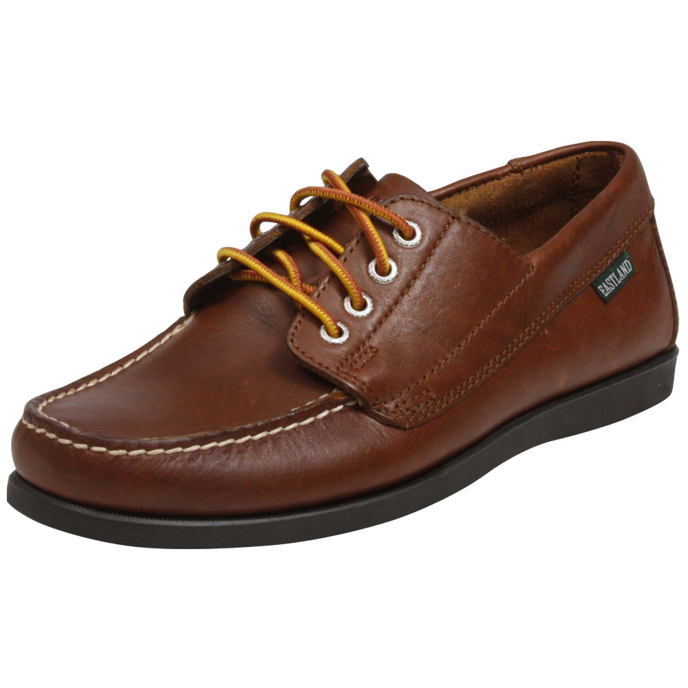 Eastland Falmouth Oxford Shoe - Men - ShoeBacca.com