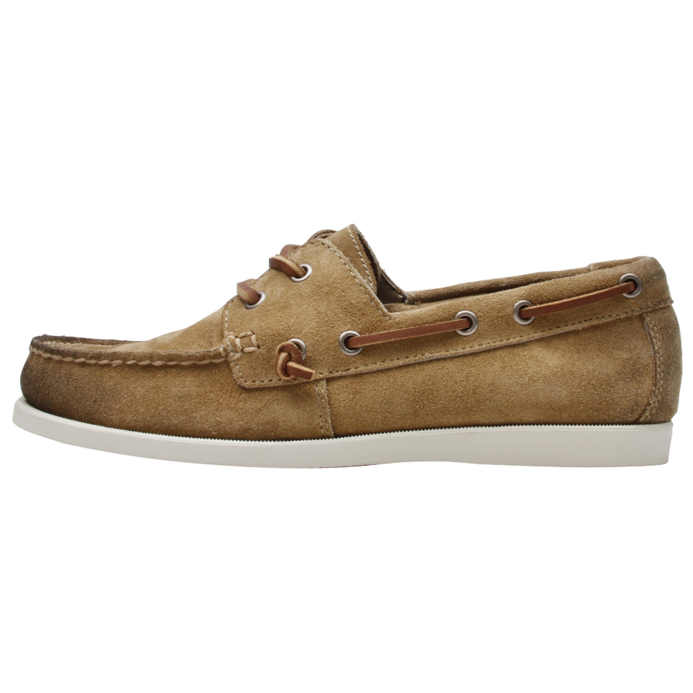 Eastland Freeport Boating Shoes - Men - ShoeBacca.com