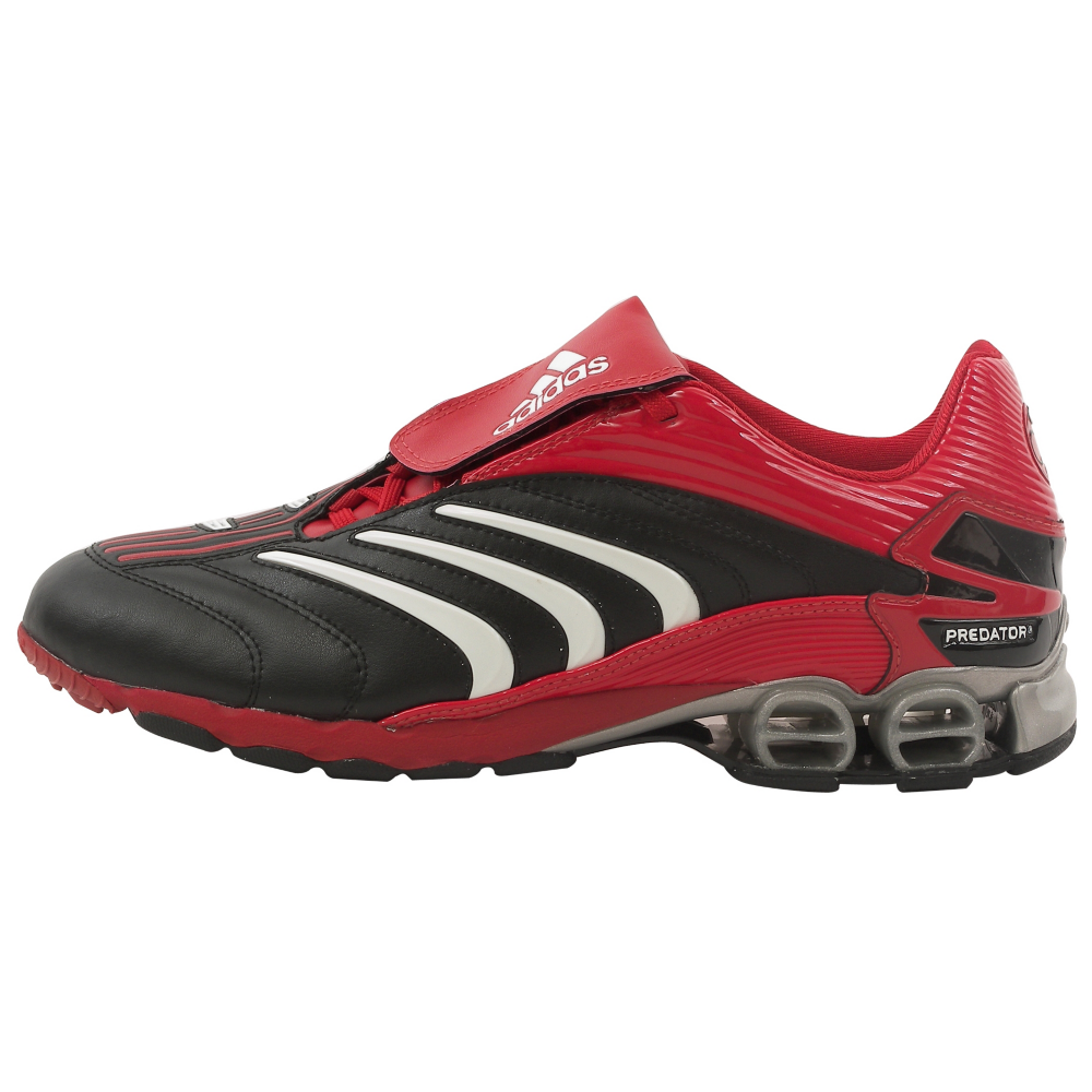 adidas A3 +Predator Absolute Soccer Shoes - Kids,Men - ShoeBacca.com
