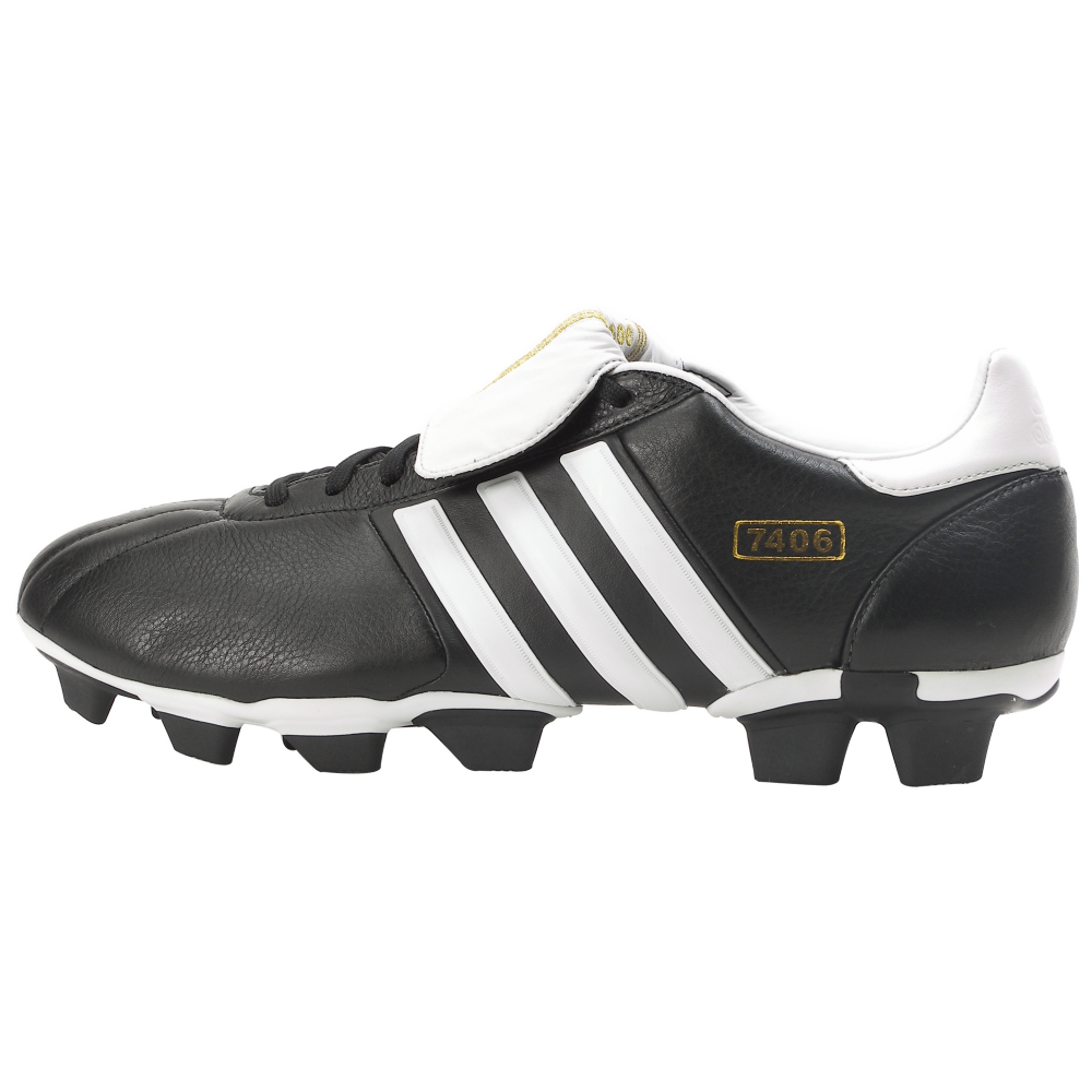 adidas 7406 TRX FG Soccer Shoes - Kids,Men - ShoeBacca.com
