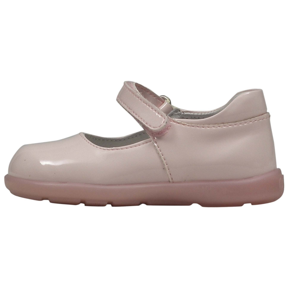 Primigi Andes Flats Shoe - Infant,Toddler - ShoeBacca.com