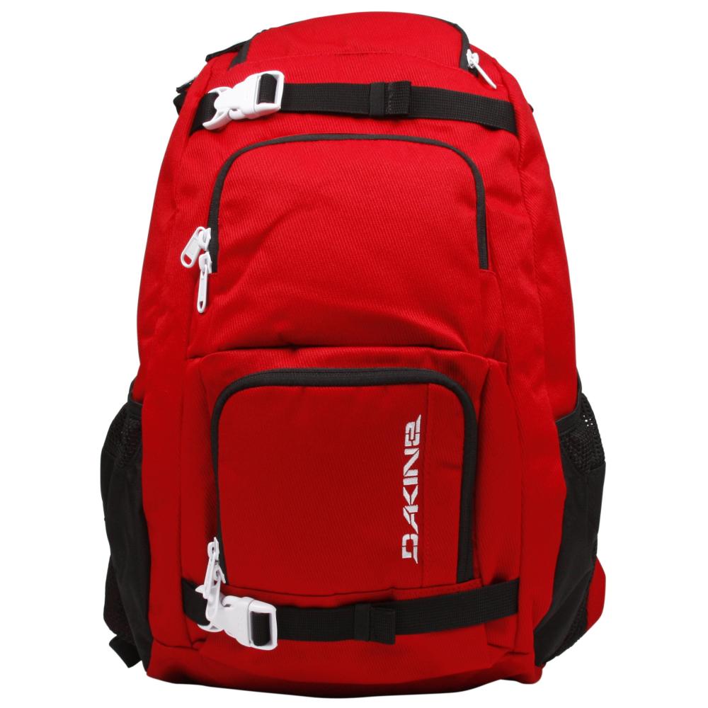 Dakine Duel Bags Gear - Unisex - ShoeBacca.com