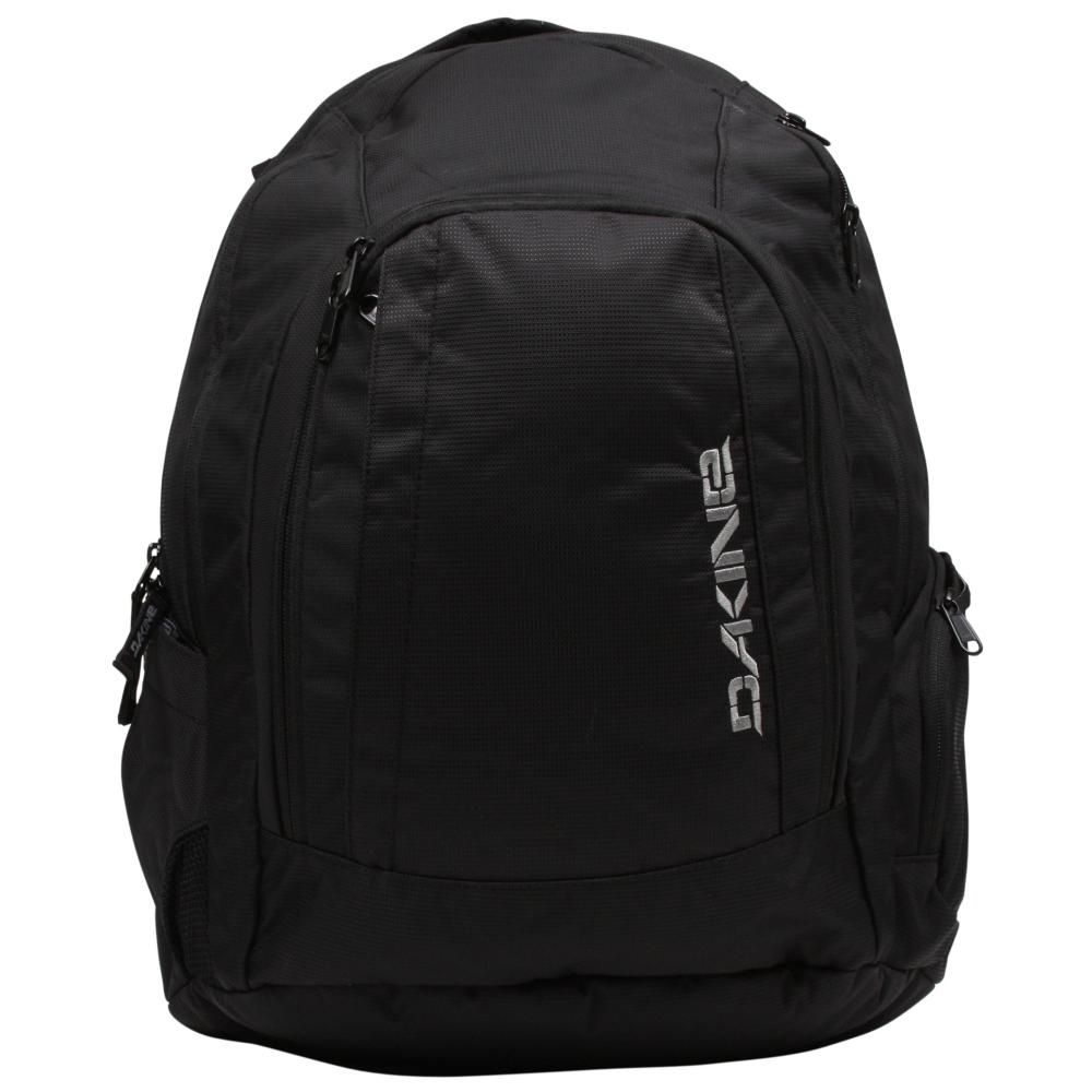 Dakine 101 Bags Gear - Unisex - ShoeBacca.com