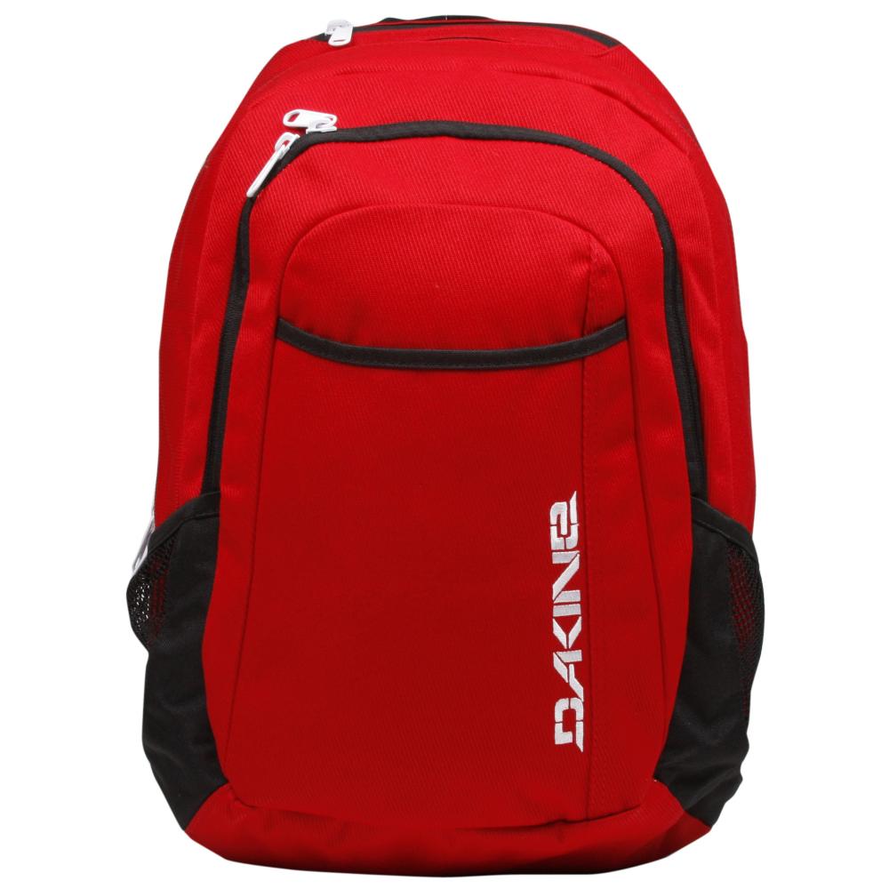 Dakine Factor Bags Gear - Unisex - ShoeBacca.com