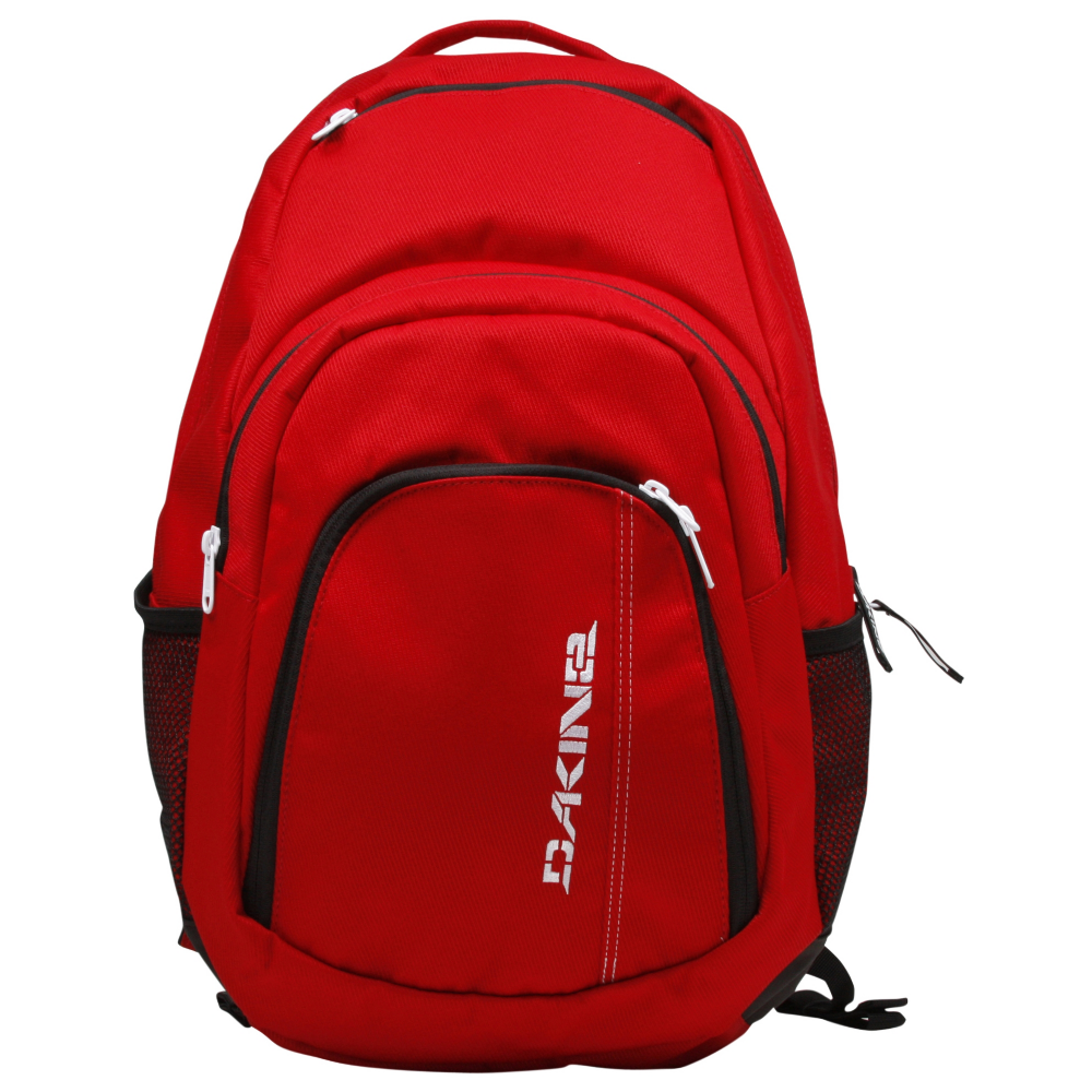 Dakine Campus Large Bags Gear - Unisex - ShoeBacca.com